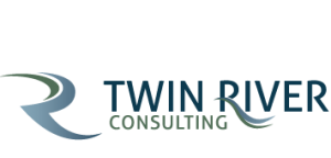 Twin River Consulting